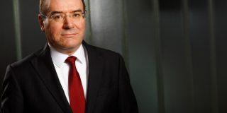 Alexandru Lupea va conduce departamentul de audit EY Romania