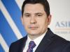 Florin Niculescu preia functia de Director de Subscrieri la Asirom VIG