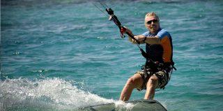 Secretul productivitatii lui Richard Branson, intr-un singur cuvant