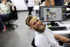 7 beneficii pe care angajatii vostri le-ar aprecia (mai mult decat o majorare de salariu)