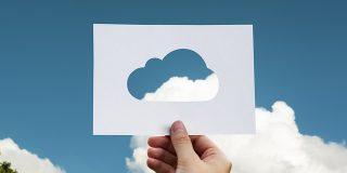3 situatii frecvente de pierderi de date si cum le poai preveni