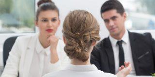 Daca angajatul nu da randament, nu alegeti sa delegati problema