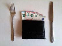 5 obiceiuri ale celor bogati care ii ajuta sa se imbogateasca