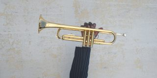 Bucurestiul vibreaza pe ritmuri de jazz