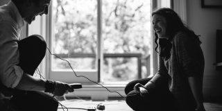 De ce o carieră fericită poate să nu aducă împlinire