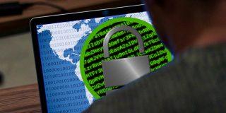 35% dintre angajati considera ca pot lua informatii confidentiale, la plecarea din companie