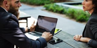 14 metode de a-ți dezvolta afacerea (1)