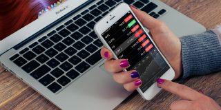 Top 5 aplicatii mobile pentru gestionarea afacerilor