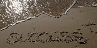 Succesul antreprenorial se masoara in valoare, nu in evaluare