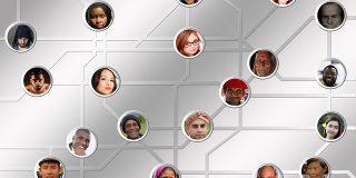 Cum sarbatorim diversitatea in companii (II)