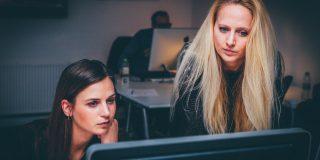 Gesturile mici de atentie imbunatesc relatiile de lucru