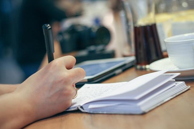 Au inceput inscrierile: Cursuri pentru antreprenori romani, intr-un program de 60 milioane Euro