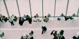 5 obiceiuri ale oamenilor de succes