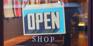 Cum au reactionat afacerile mici la evenimentele din Charlottesville: intre branding si atitudine sociala