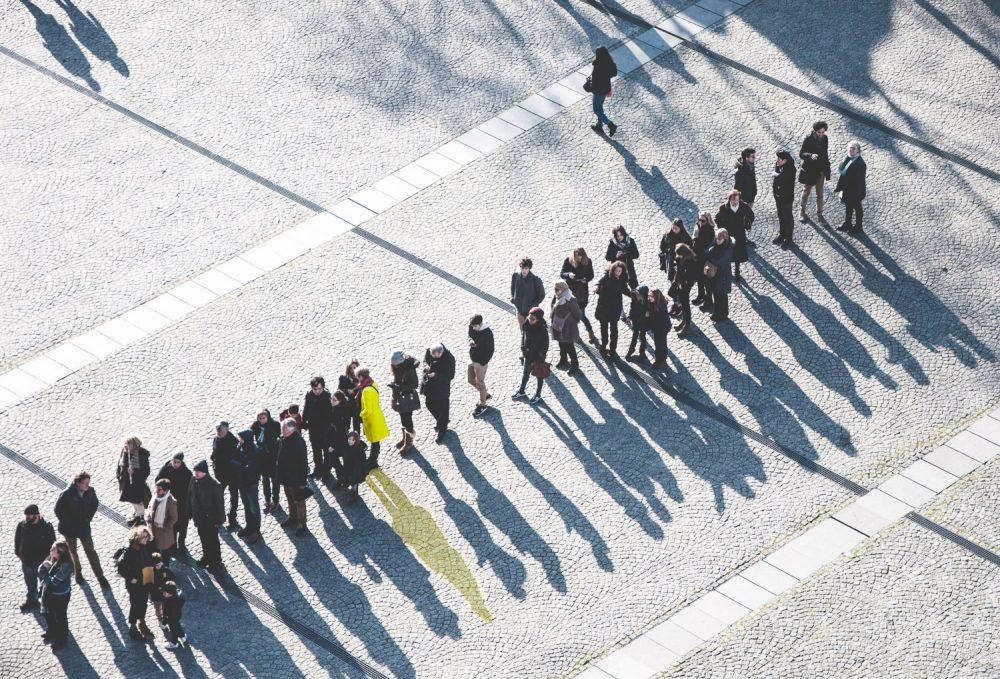 Calitatile unui manager vs. antreprenor: diferite, dar complementare