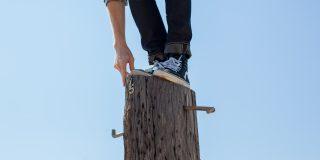 5 secrete pentru mentinerea echilibrului dintre cariera si viata