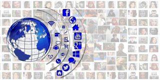 Reguli de conduita in social media, pentru carieristi