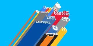 Industria tech domina topul 100 al celor mai valoroase branduri globale