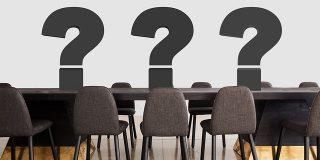 Cele 5 intrebari pe care angajatilor le este frica sa le puna