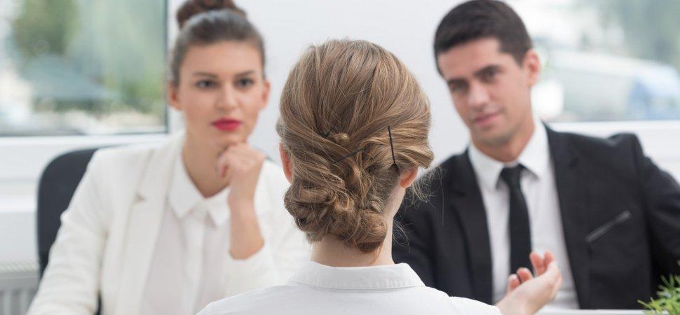 Leasing-ul de personal sau munca temporara, o solutie din ce in ce mai cautata pe piata romaneasca