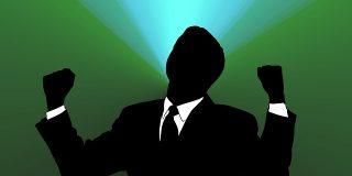 Ego-ul in antreprenoriat: 7 moduri de a-l tine sub control