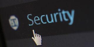 Cisco anticipeaza cresterea impactului si amplitudinii amenintarilor informatice