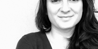 Agentia de comunicare pastel are un nou Director de creatie