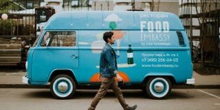 Metoda caravanei mobile, un nou model de recrutare