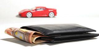 Industria auto reprezinta motorul economiei romanesti, pe langa retail si IT