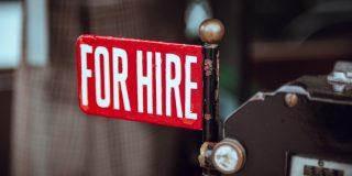 De ce trebuie sa angajati pentru abilitatile soft, nu pentru experienta