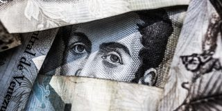 Transparenta salariala este benefica pentru afaceri?