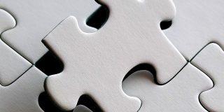 Plata defalcata a TVA – probleme practice dupa doua saptamani de aplicare