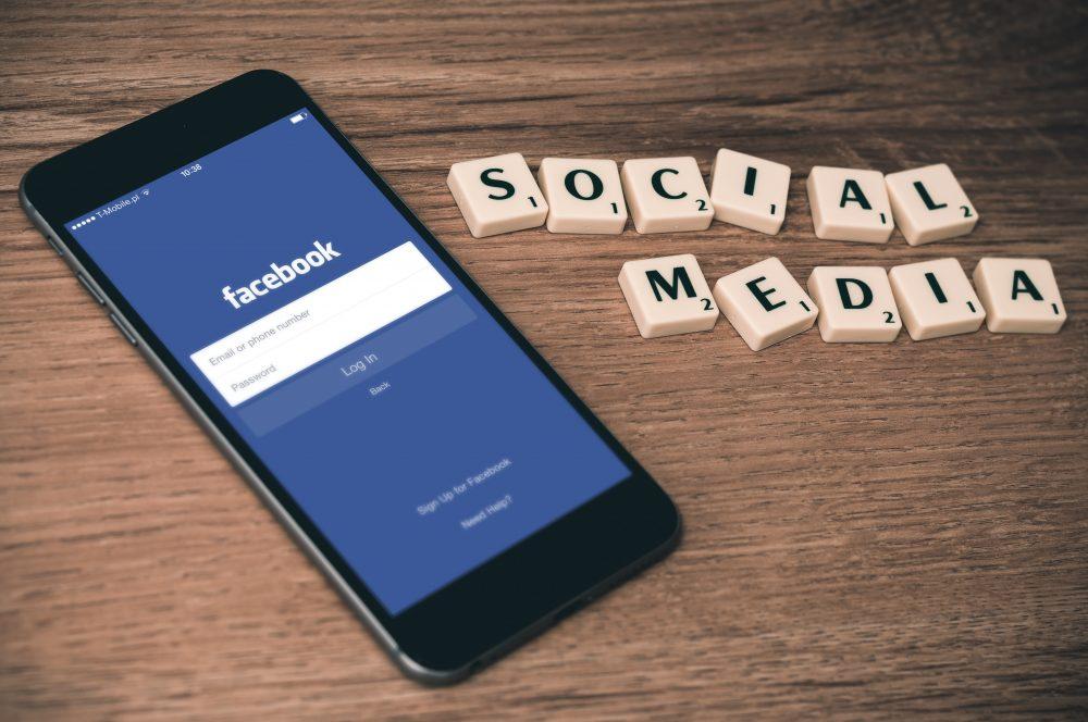 Zece tendinte de social media pentru anul 2018
