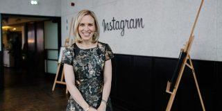 """Stilul de leadership """"fara filtru"""" de la COO-ul Instagram, Marne Levine"""