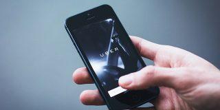 Uber a ascuns un atac masiv care a expus datele a 57 milioane de utilizatori anul trecut