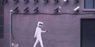 Sistemul vostru de supraveghere este compatibil cu GDPR? (III)