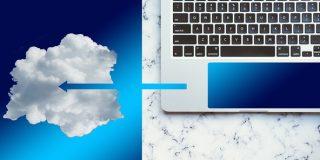 Mituri si adevaruri despre mutarea unui business in cloud