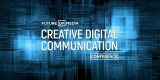 Noile tendinte in media & marketing se anunta la Future of Media