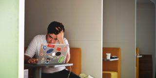 Cum gestionam problemele personale ale angajatilor