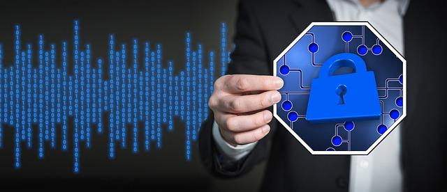 Doar 12% dintre organizatii sunt capabile sa detecteze un atac cibernetic sofisticat