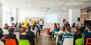 Educatia precara – cel mai important obstacol pentru intemeierea unei afaceri in Romania
