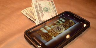 Ar trebui ca business-urile sa mizeze pe bitcoin?