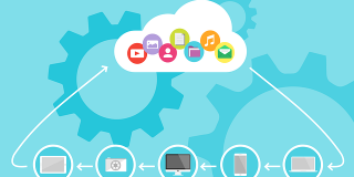 Entersoft Romania: In 2017, clientii de ERP au preferat aplicatiile in cloud