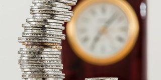 Revolutia fiscala - bilant preliminar inainte de sarbatori
