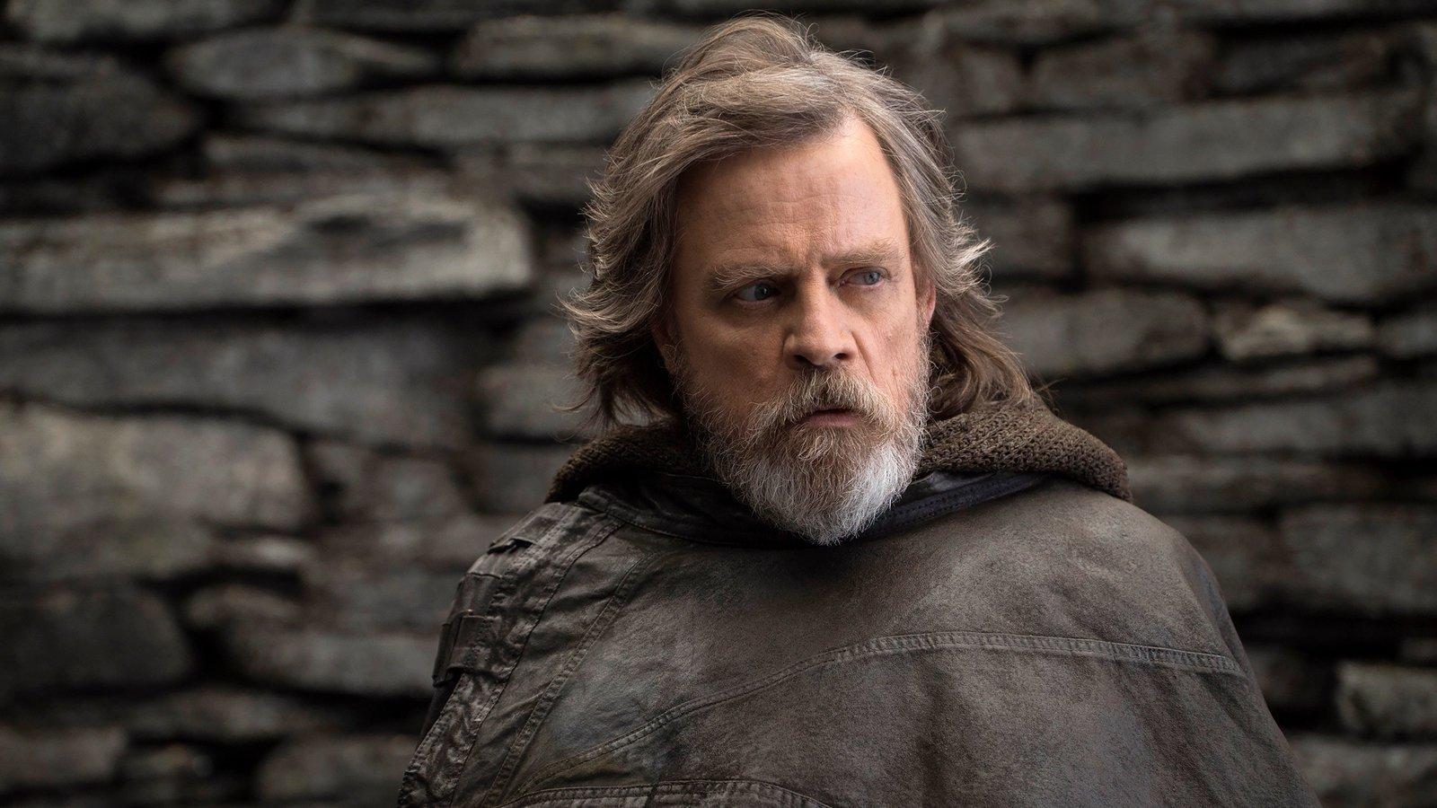 """""""Star Wars: Ultimul Jedi"""" are cateva perspective de business importante pentru antreprenori"""