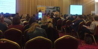 Retrospectiva conferintei anuala de fiscalitate: reglementarile din Romania si climatul international