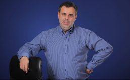 Calin Cavaleru, Managing Partner, HTDI Consult