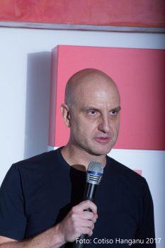 Dragos Petrescu, Tendinte si previziuni ale antreprenorilor romani pentru mediul de afaceri, in 2018