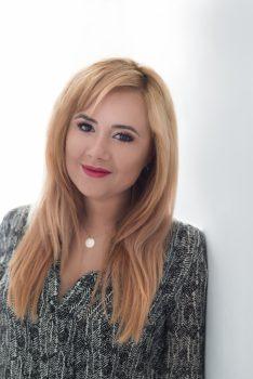 Mihaela Tudor, Tendinte si previziuni ale antreprenorilor romani pentru mediul de afaceri, in 2018