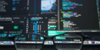 Transformarea digitala in principalele 5 functiuni interne ale unei companii